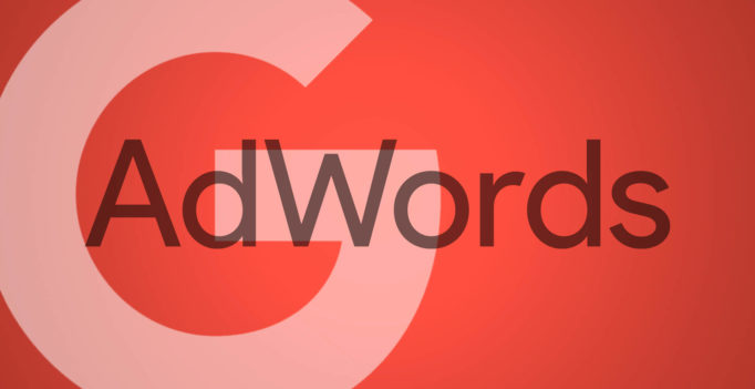 AdWords Editor now supports more ad formats, device bidding