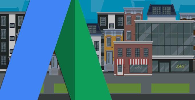 Local Search Advantage: SEO, Linkbuilding, Voice Search, Mobile Wallets & More