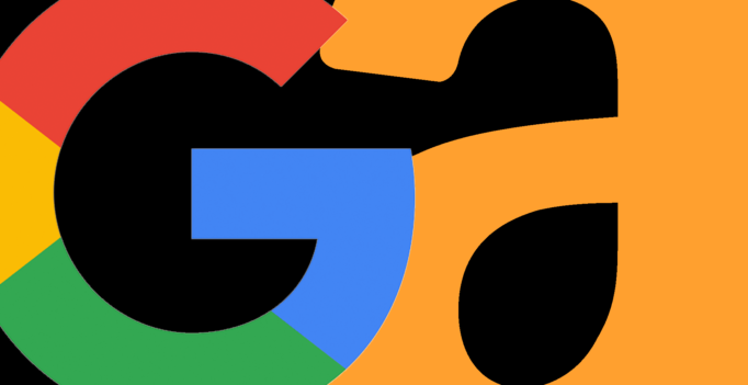 Survey: Amazon beats Google as starting point for product search