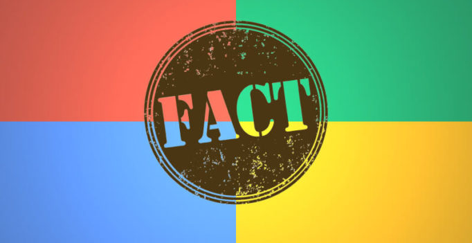 Google officially drops the Knowledge Graph snippet overlays over low usage