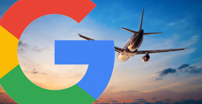 "With ""Trips"" app, will Google finally deliver a better travel experience?"