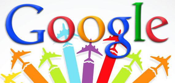 Flights, Hotels: Google Is Improving Its Travel Search Tools