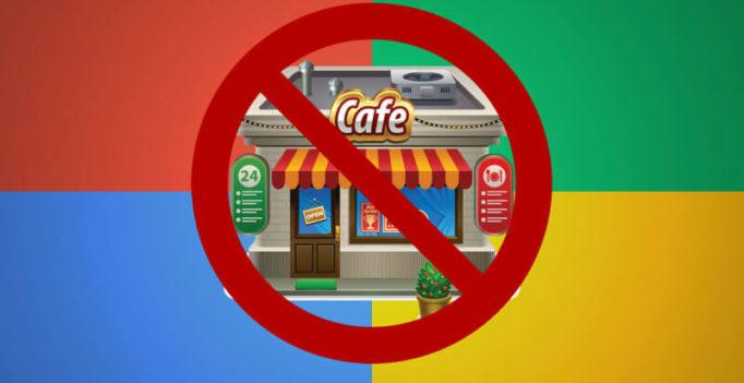 Top 9 reasons Google suspends local listings