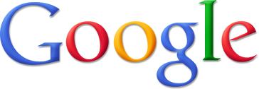 Google Tests Orange URLs & Light Blue Titles On Tablet Search Interface