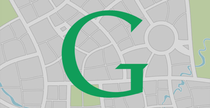 Google Maps Plus Codes Now Searchable, Making Hard-To-Find Places Easier To Locate