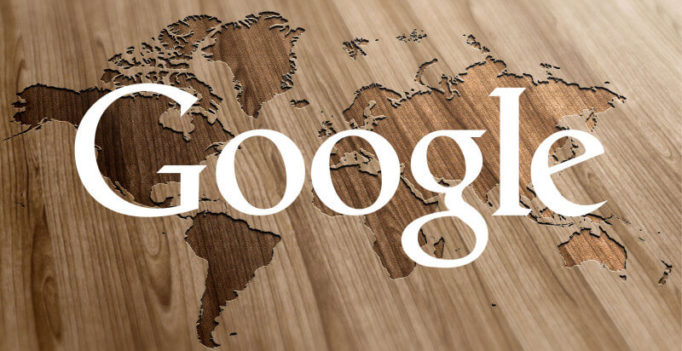 Google Map Maker Back Up In Six Countries With More To Follow Soon