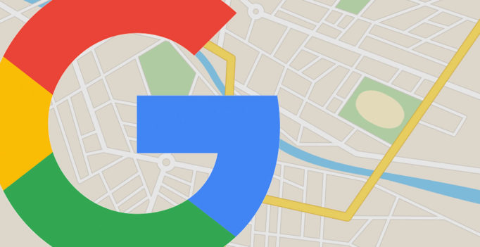 "Google Maps adds ""Wi-fi only"" feature & ability to save areas to SD card"