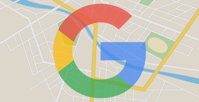 Google Maps for iOS now integrates with Apple's Spotlight Search