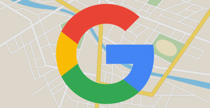 """Google Maps app adds """"Ok Google"""" voice command activation for hands free directions"""