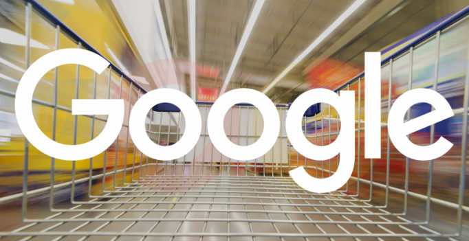 For manufacturers selling in retail chains, Google launches affiliate location ad extensions