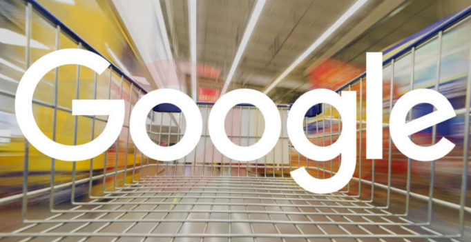 Retailers: GTINs Required By May 16 For Google Product Listing Ads