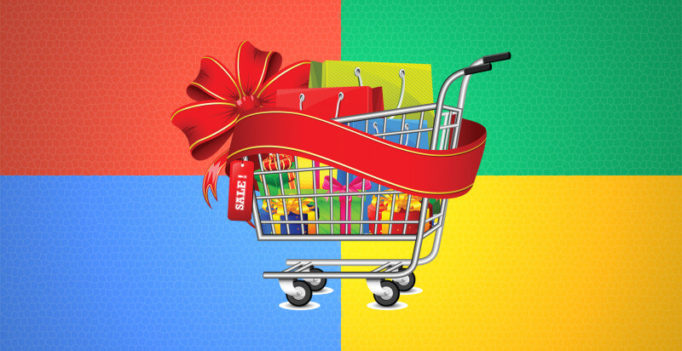 The Test Begins: Do Google Shopping & Other Shopping Search Engines Give You The Best Deals?