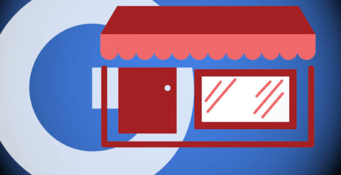 Google My Business Insights updates analytics while dropping Google+ source data