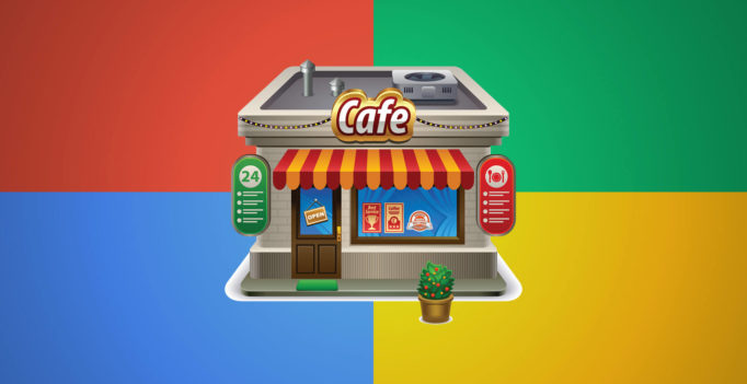 """Google lets any publisher apply to have """"Critic Reviews"""" of local businesses"""