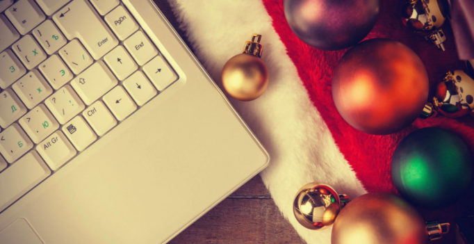 SEO and voice search-proof your shopping campaigns this holiday season to win the omni-channel shopper