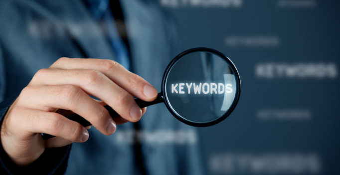 Google adds forecasting and trend data for existing keywords in Keyword Planner