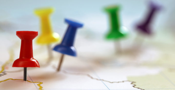 The SEO risks & rewards of buying multi-location companies