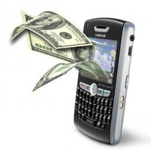 Increase Retail Sales From Mobile Devices In 2012
