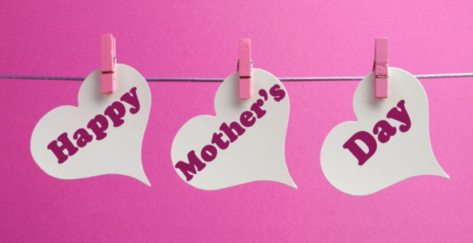 Bing Ads Offers Search Insights For Mother's Day Marketers