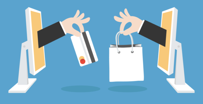 Your Ideal Shopping Campaign: The Critical Segmentation Decision