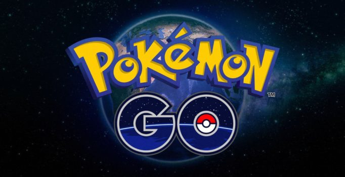 Pokémon Go, augmented reality and the future of local marketing