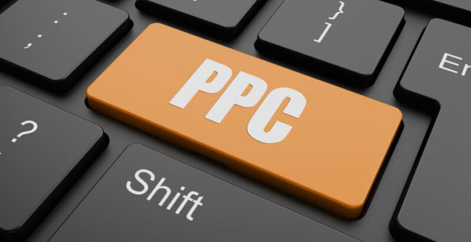 Paid Search Growth Coming From North America, Though CPCs Were Flat In Q3 [Adobe]