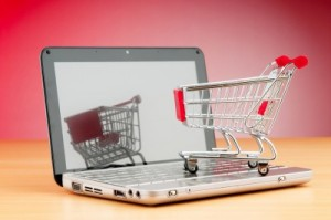 How To Make Your Online Checkout More User Friendly