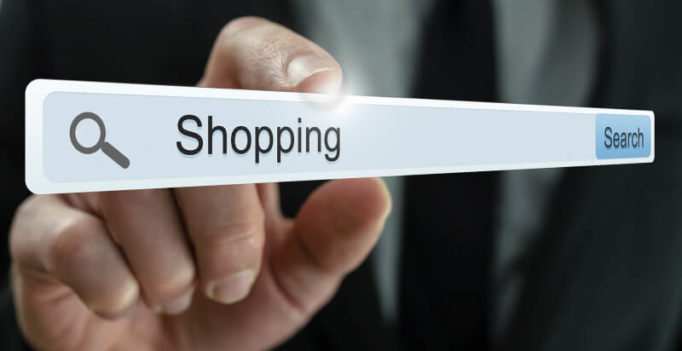 Shopping Campaign Click And Ad Spend Growth Far Outpaced Text Ads Across Engines In Q3 [Study]