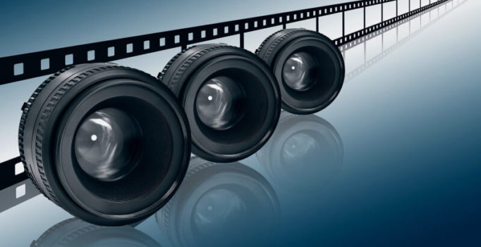 The Rise of Video: 8 Tips to Boost Your Site's SEO With Video